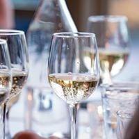 Sustainable Spanish Wine Dinner