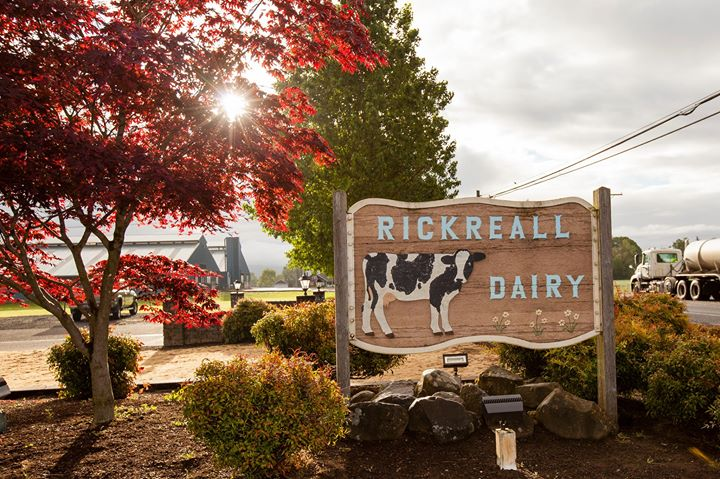 rickreall personals How we determined the best places to retire in the beaver state to create our list of the best places in oregon to retire, we first used census data to find all places in the beaver state with a population of at least 5,000 that aren't townships.