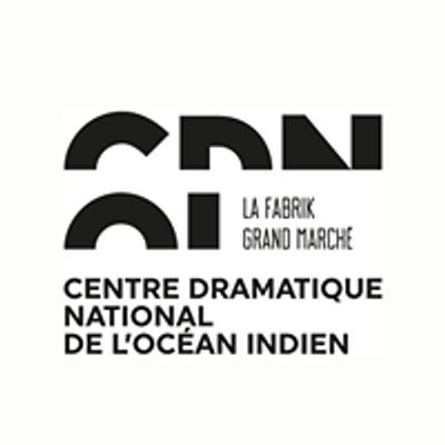 Centre Dramatique National de l'océan Indien - CDNOI