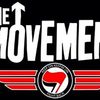 The Movement (dk)  1