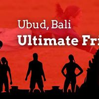 Ubud Ultimate Pickup