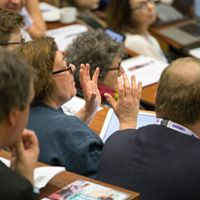 The Co-operative Education and Research Conference 2017