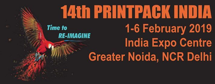 Billedresultat for 14th printpack india