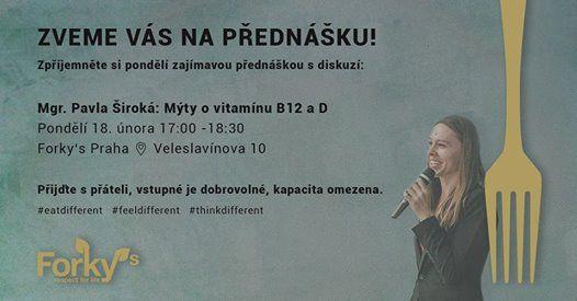 Mty o vitamnu B12 a D