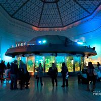 Shedd aquarium free days chicago Aquarium free days