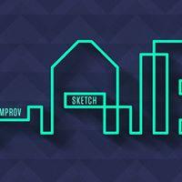 The Lab Improv &amp Sketch Open Mic