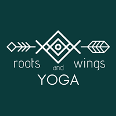 Roots & Wings Yoga