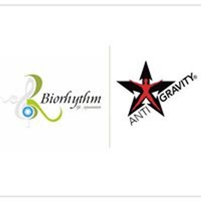 Biorhythm  AntiGravity Studio Ahmedabad