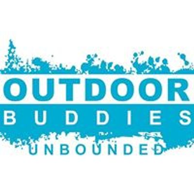 Outdoor Buddies Unbounded