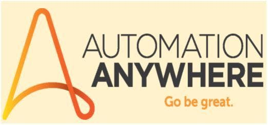 Automation Anywhere - RPA Training