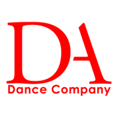 Dansatorii Anonimi D.C.