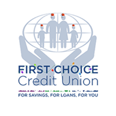 First Choice Credit Union Ltd