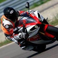 25 giugno domenica - Prove libere moto turni