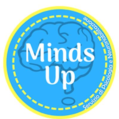 Minds Up - Servizio di psicologia e neuroriabilitazione