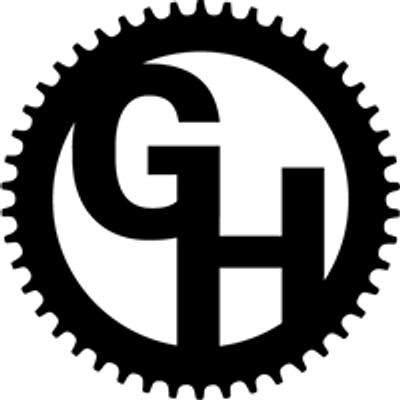 Gear Heads Workshop