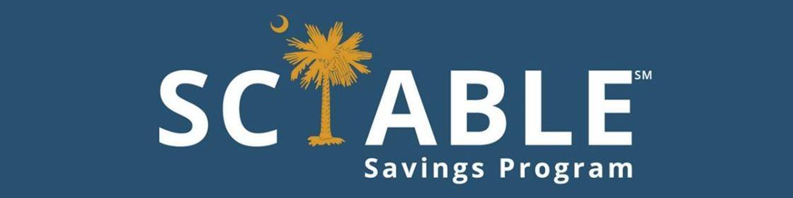 SC ABLE Savings Program