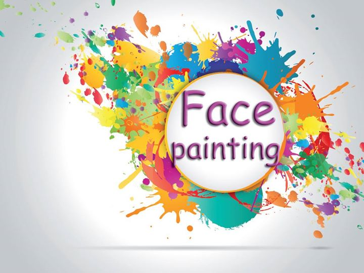 Fun Time Face Painting