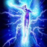 Incontri di Meditazione Trascendentale 26 e 27 Gennaio - Siracusa