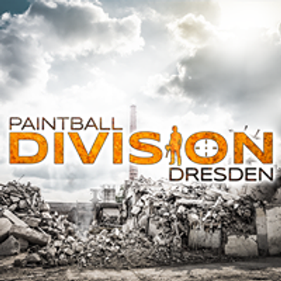 Paintball Division Dresden