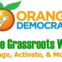 The Grassroots Way
