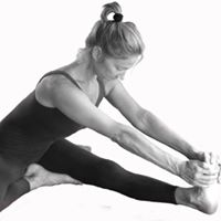 Yoga Twists for Spring Renewal with Amy Cooper