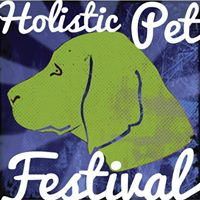 BLackbirdss 5th Annual Holistic PET Festival