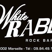 PROG WHITE RABBIT DU 0902 au 1302