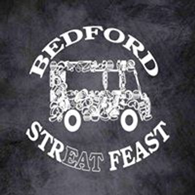 Streat Feast