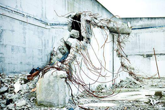 Kursus om genbrug og genanvendelse af byggeaffald