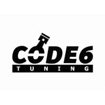 Code6 Ahmedabad