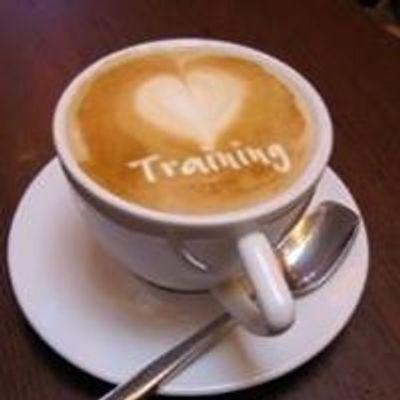 Training Café