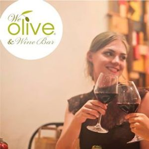 Reserve Bottle Wine Tasting