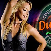 Dual DJs  DJ Cricket &amp Joe Padula