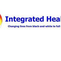 Integrated Healing in Australia