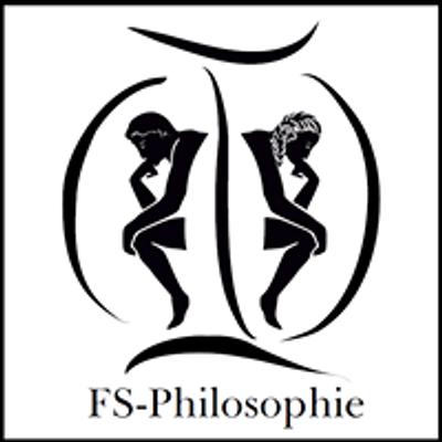 Fachschaft Philosophie Bonn
