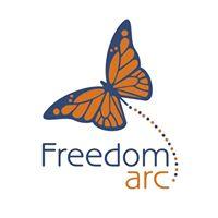 Freedom ARC