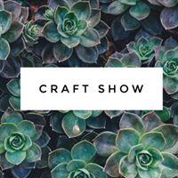 Craft Show  The Nest