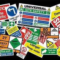 Health &amp Safety Level 2