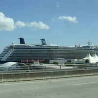 Get to Meet Avalon Waterways &amp Celebrity Cruises