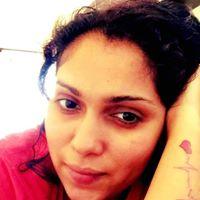 Rashmi Kiran