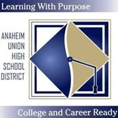AUHSD Visual & Performing Arts