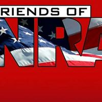 2017 Oakdale Friends of NRA Fundraiser