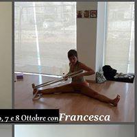 Iyengar Yoga a Palermo