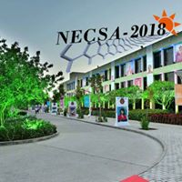 NECSA International Conference on Nanomaterials For Energy Applications