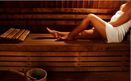 Billedresultat for saunagus roskilde