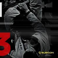 Five Grappling Tournament
