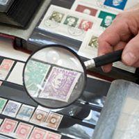 Groer Briefmarkentauschtag