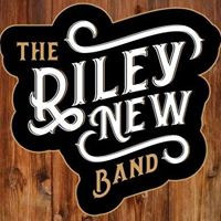 The Riley New Band