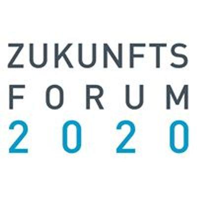 Zukunftsforum2020