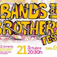 BANDS OF BROTHERS FEST